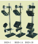 Beam Steering Sets - BSD-1A